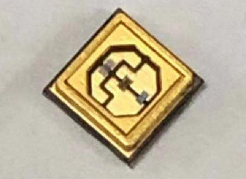 Z35C1