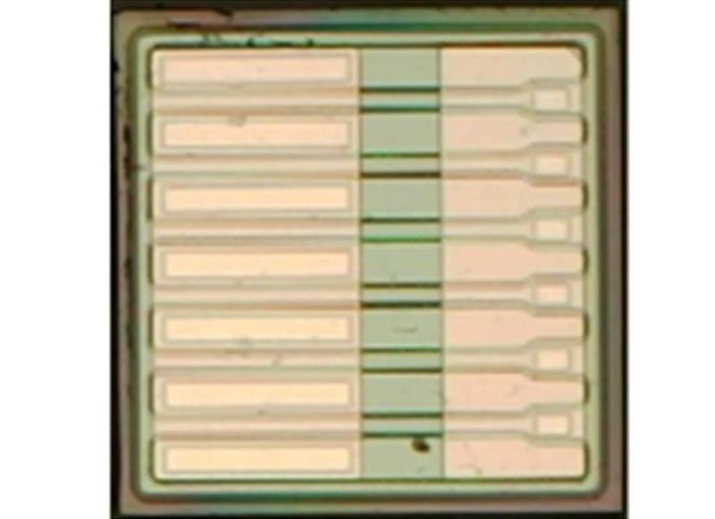 ZUC-4848